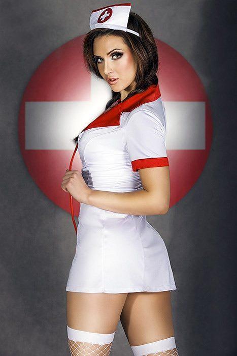 того, фотографии сексуальных медсестер в мини юбках судя тому как
